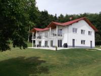 Ferienhof Hof am Horn