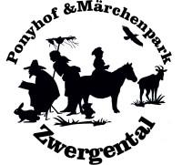 Logo Zwergental