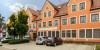 Ansicht Hotel Krehl
