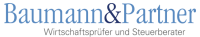 Baumann & Partner Logo