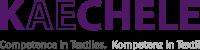 Kaechele_Logo_2020