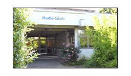 Martinschule_01