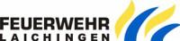 Logo Freiwillige Feuerwehr Laichingen