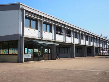 Bleichbergschule