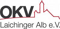 Logo des Ortskrankenpflegevereins Laichinger Alb e.V.