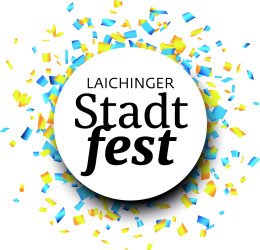 Stadtfestlogo