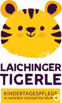 Logo Tigerle