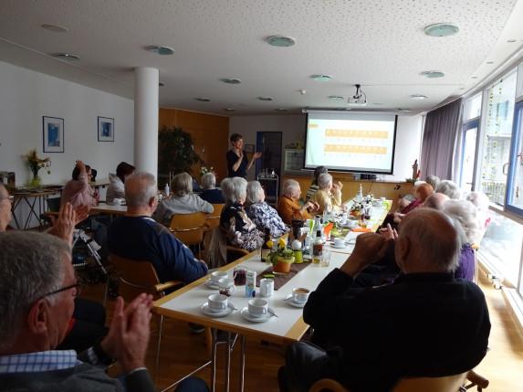 Dienstagscafe_Vortrag2